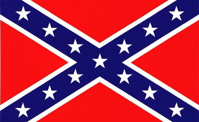 File:User battle flag of the Confederacy.jpg
