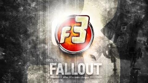 Van Buren A Fallout Adventure (Q&A and Information)