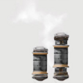 Art of Fallout 4 cryogenic grenade.png