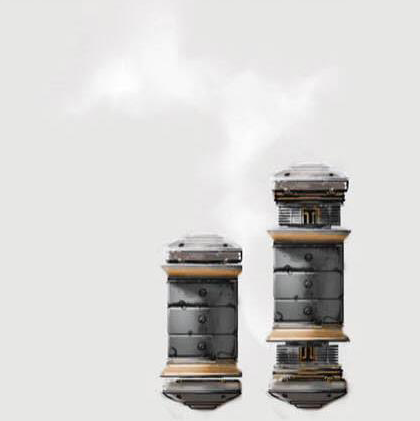 File:Art of Fallout 4 cryogenic grenade.png