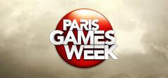 ParisGamesWeek