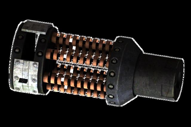 File:Plasma rifle MA.png