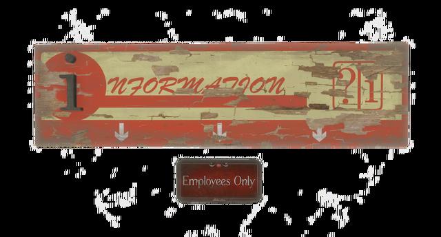 File:Signs5-NukaWorld.png