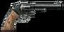.44 magnum revolver (Fallout 3)