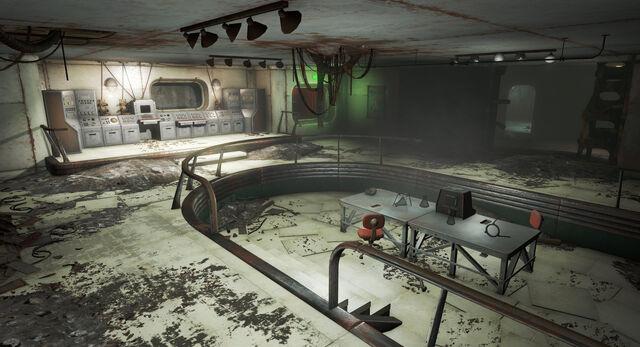 File:CambridgePolymerLabs-Machine-Fallout4.jpg