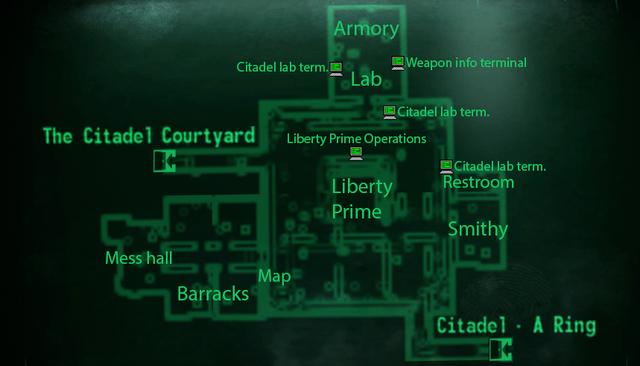 File:Citadel lab map.png