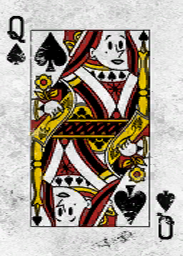 File:FNV Queen of Spades - Tops.png