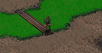 File:Fo1 Moat Guard.png