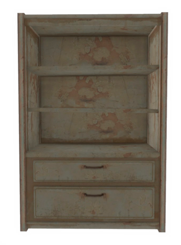 File:Fo4-tall-cabinet.png