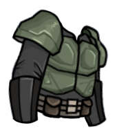 File:FoS battle armor.png