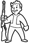 File:Trail carbine icon.png