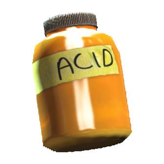 File:Acid.png