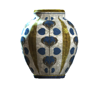File:Empty floral barrel vase.png