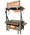 FO4 Clothing Shop.png