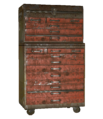 Fo4 toolchest.png
