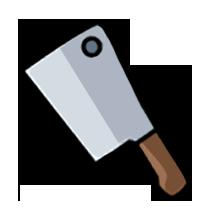 File:FoS ButcherKnife.png