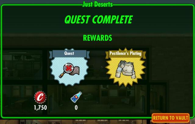 File:FoS Just Deserts rewards2.jpg