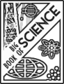 Icon Big Book of Science.png