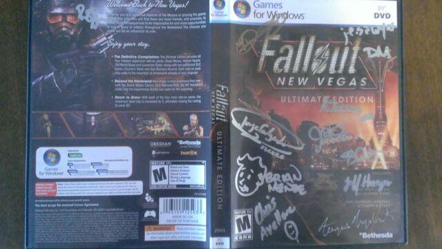 File:PaladinSignedFNV.jpg