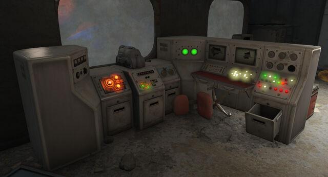 File:StarlightTheater-StarCore1-NukaWorld.jpg