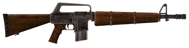 File:Clean Survivalist's Rifle.png