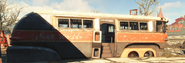 FO4NW Bus