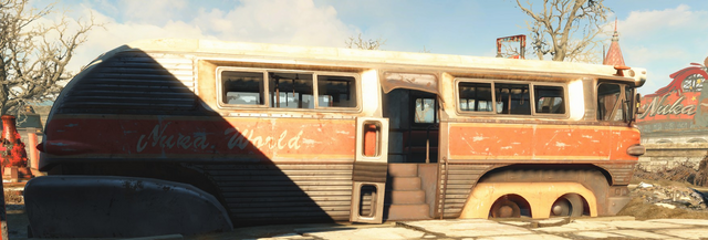 File:FO4NW Bus.png