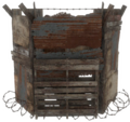Fo4-guard-tower.png