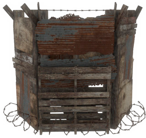 File:Fo4-guard-tower.png