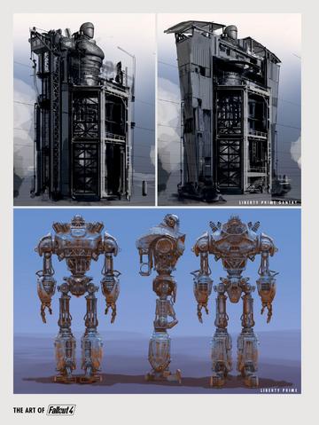File:Fo4 Liberty Prime concept art.png