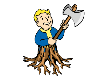 File:Fo4 Rooted.png