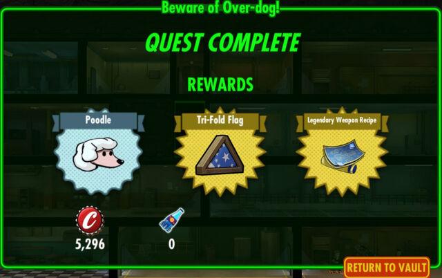 File:FoS Beware of Over-dog! rewards.jpg
