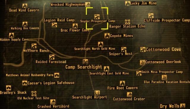 File:Snyder Prospector Camp loc.jpg