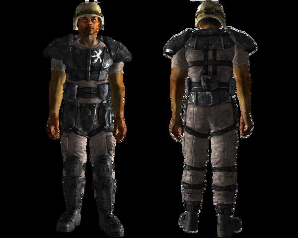 File:Talon combat armor.png