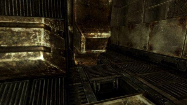 File:Broken Vault 34 door.jpeg