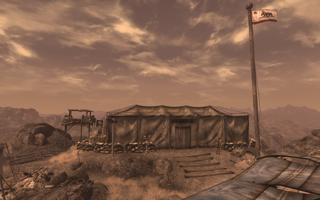 File:Camp Forlorn Hope command center.png