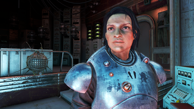 File:FO4 Mechanist2.png