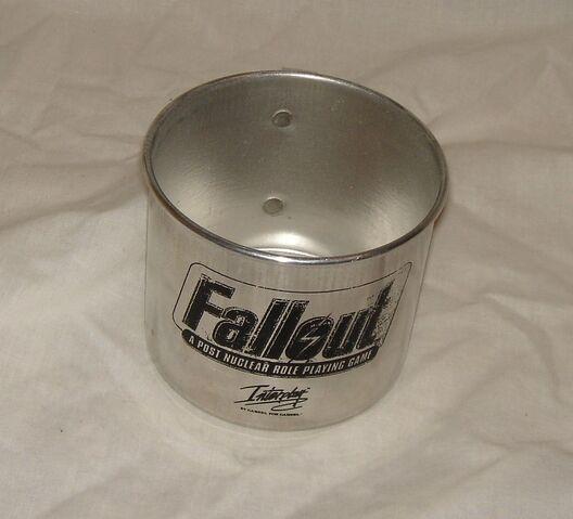 File:FalloutCup1.jpg