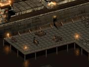 Fo2 Tanker Ending