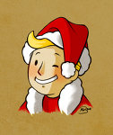 File:Merry Vault Boy by Ayleid.jpg