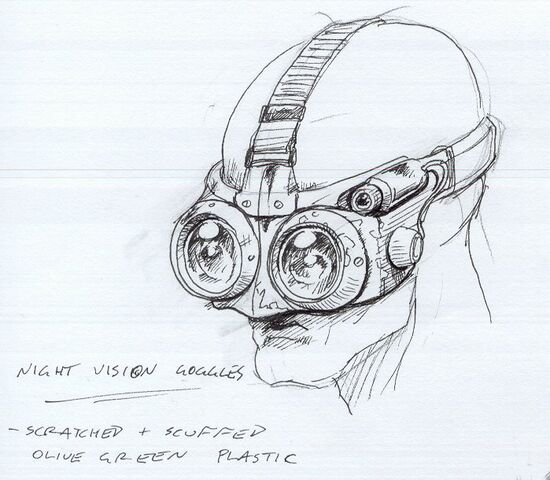 File:Night Vision Goggles.jpg