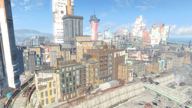 File:BackBay-Fallout4.jpg