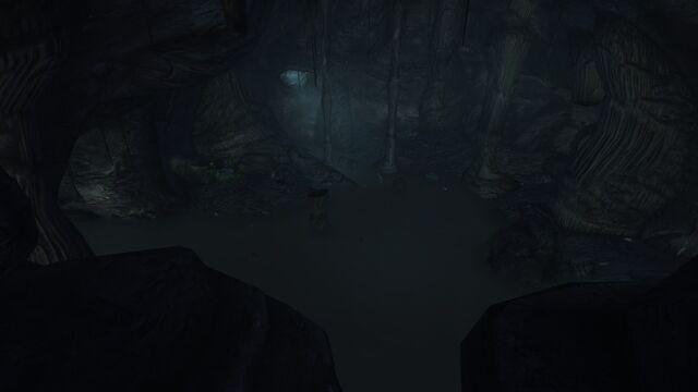 File:Damp cave.jpg