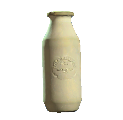 File:Empty milk bottle.png