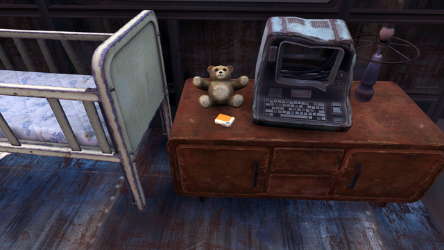 File:FO4 The New Squirrel 2.png