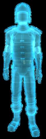 File:Hologram model.png