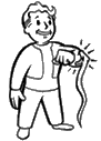 File:Snakeater.png