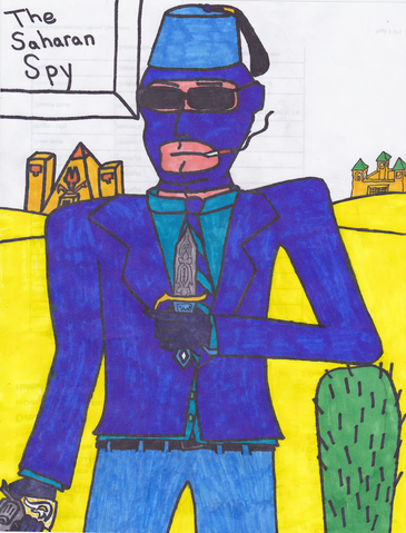 File:The Saharan Spy Almost Done.png