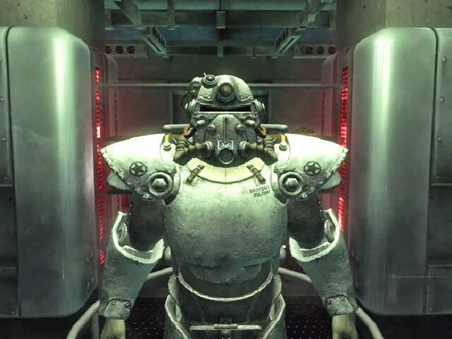 File:Winterized T-51 Power Armor.jpg