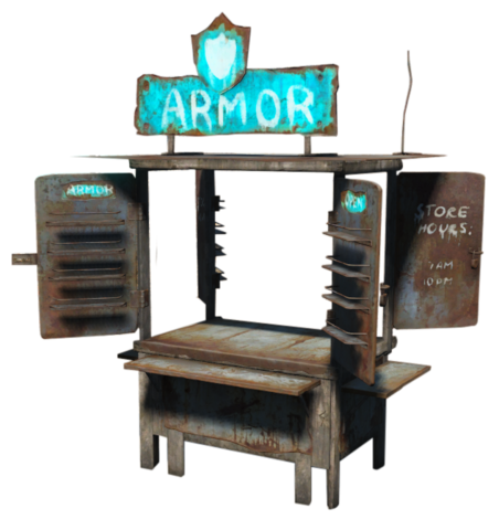 File:FO4 Armor Emporium.png